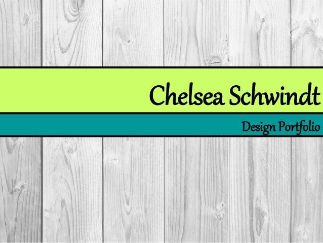 Chelsea schwindt interior design portfolio Fit interior design portfolio