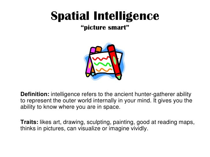 Spatial Intelligence Puzzles for Kids