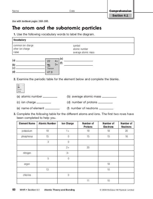 mcgraw hill ryerson chemistry 12 answers pdf