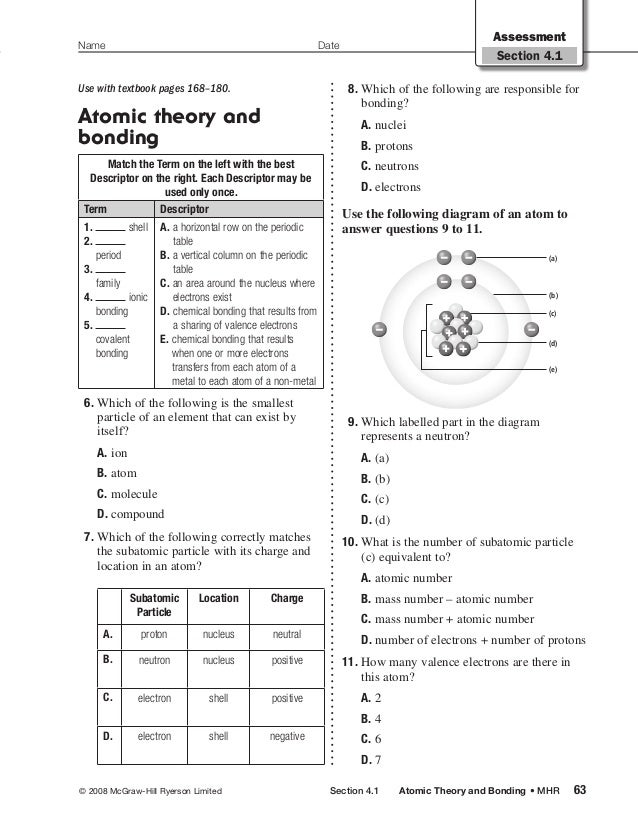 mathlinks 7 mcgraw hill ryerson pdf answers