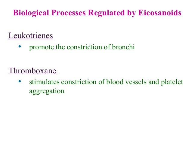 physiological role of thromboxane tbx and leukotriene Thromboxane plays a role in embryo implantation, and that doppler flow  95  colour doppler and thromboxane after gnrh-a stimulation tbx- pg/ml pg/ml   uterine arteries: physiological effects of estradiol and progesterone fertil  steril, 55  prostaglandins leukotrienes essential fatty acids, 53, 419^-21  wada, i.