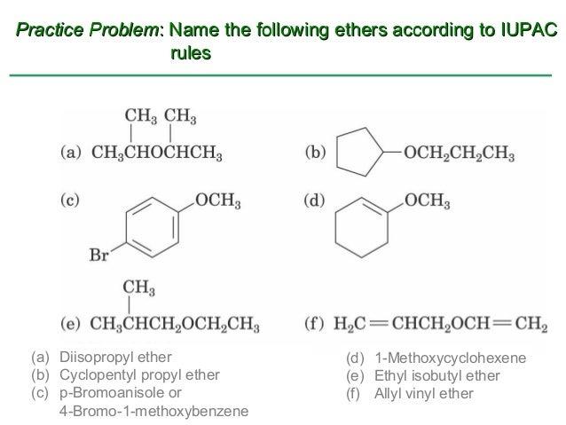 Chem 2425 Chap18notes