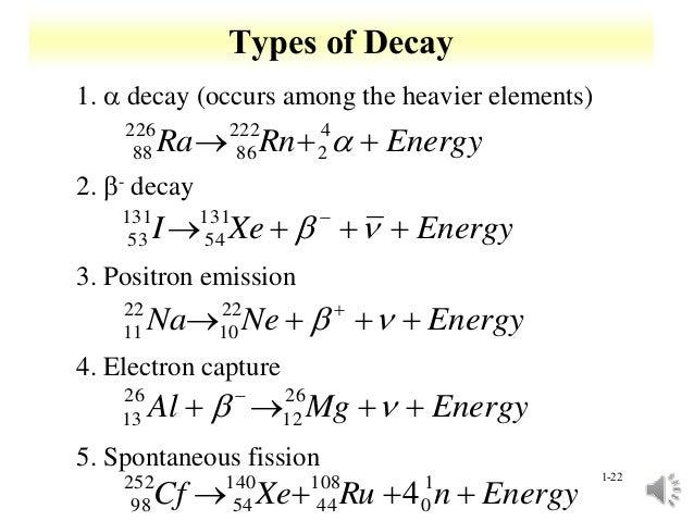 Chem 312 lect 1 2013 (intro) show