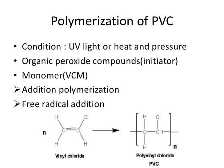 Chemassignment2 Ppt
