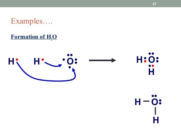the formation of an ionic bond involves the Study chemical bonding chapter 6 review flashcards at proprofs - compared with the neutral atoms involved in the formation of an ionic compound.