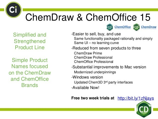 how to draw a beaker in chemdraw prime
