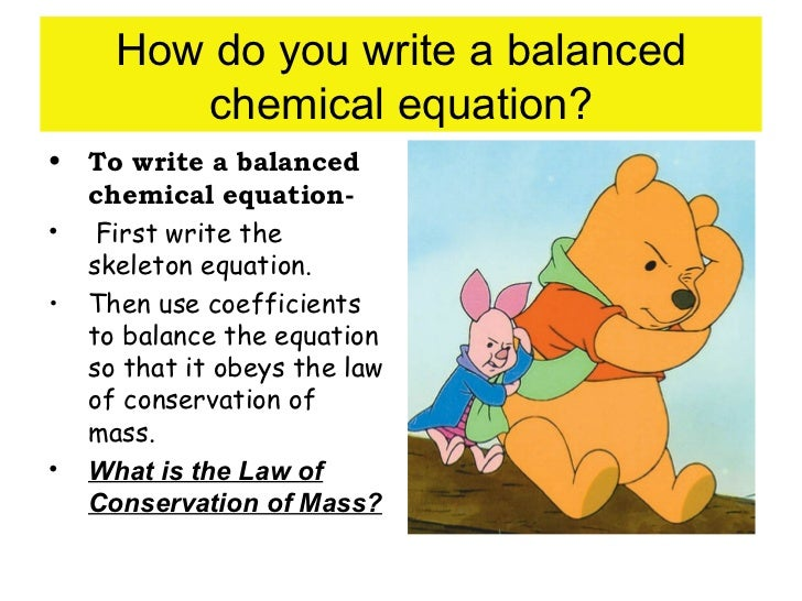 how to write chemical formulas Need help with your general chemistry homework students read an explanation of chemical formulas in this animated activity a quiz completes the object.
