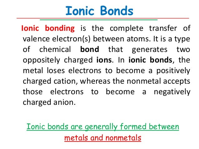 the importance of hydrogen bong in biology Hydrogen bonding and water  liquid water's high boiling point is due to the high number of hydrogen bonds each molecule can have relative to its low  biology.