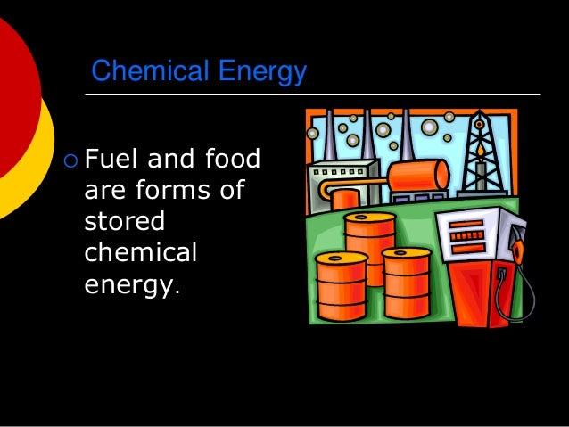 chemistry energy [pdf]free chemistry for energy download book chemistry for energypdf chemistry of energy - the royal society of chemistry sun, 27 may 2018 09:13:00 gmt.