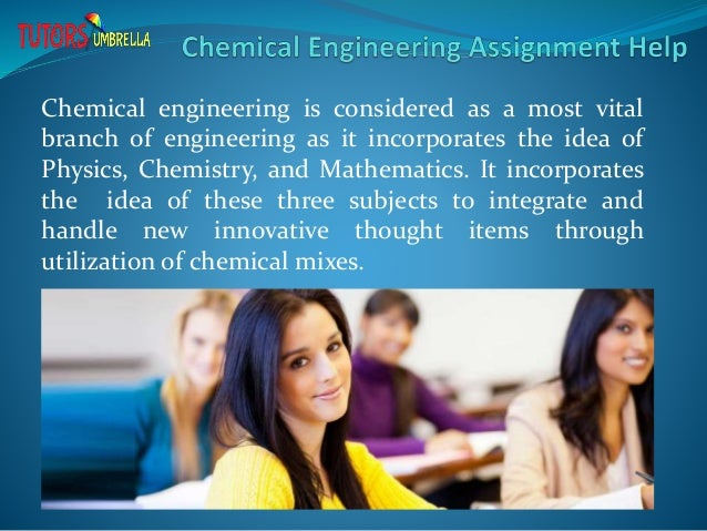 chemical engineering assignment help jpg cb  chemical engineering