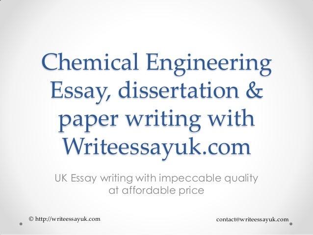 Cheap argumentative essay writer service usa