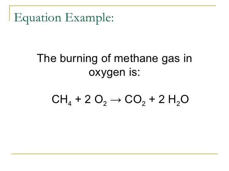 Balancing Chemical Equations – Balancing Chemical Equations Worksheet 3