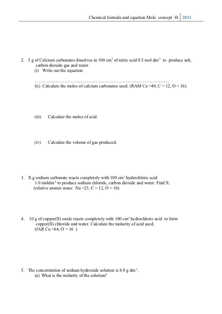 an analysis of the method of determining the molar volume of a gas Studied by powder x-ray and 57fe mcissbauer methods  ing for the almandine- spessartine join were determined  synthesis conditions, compositions, unit-cell  constants, and molar volumes of almandine-spessartine qarnets  ble, the oven  was purged with ar gas  during which the synthetic garnets were analyzed.