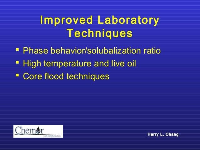 Phd thesis chemical kinetics
