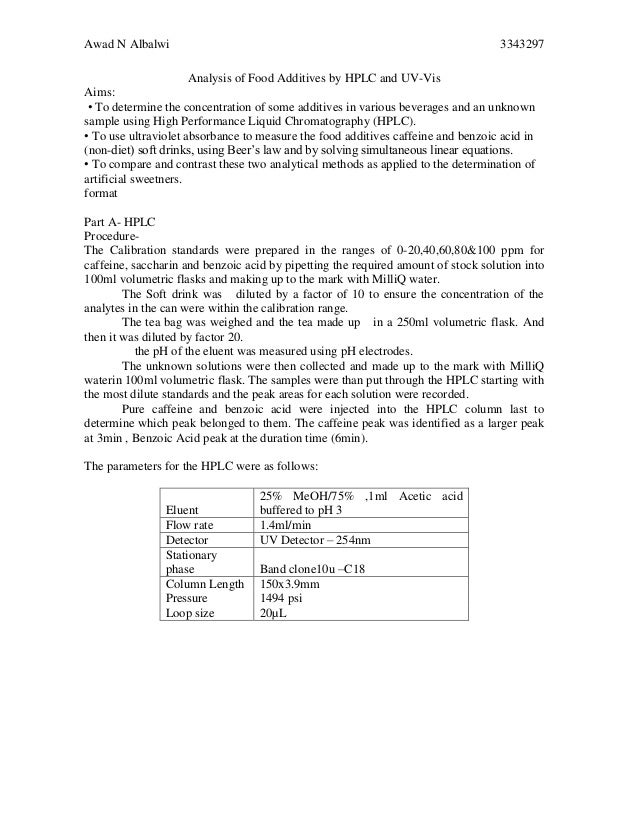 Pogil Activities For High School Chemistry Worksheets - 25 ...