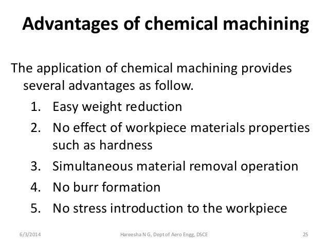 chemical machining Learn about working at pcmi photo chemical machining institute join linkedin  today for free see who you know at pcmi photo chemical machining institute,.