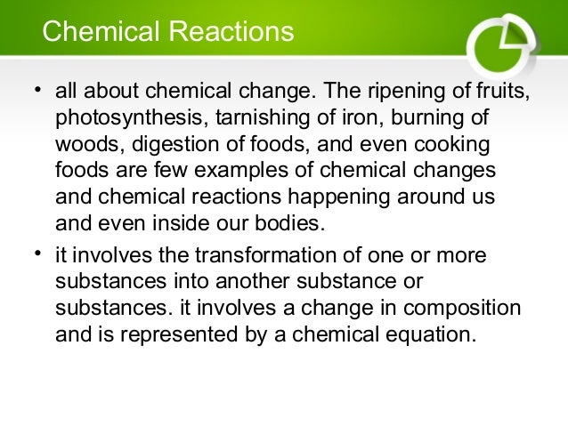 Worksheets All Chemistry Equations chemical reactions and equations all