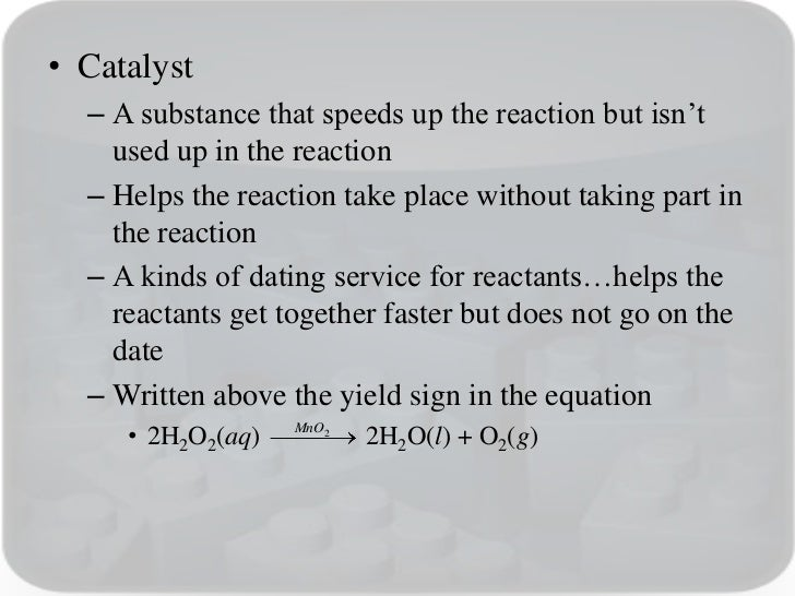 haldane relationship for reversible reaction sign