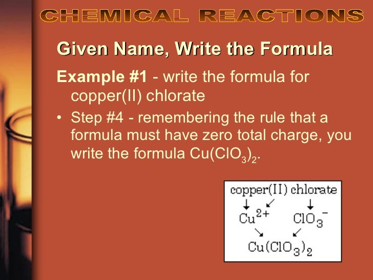 Chemical Reactions 45 728gcb1320676230
