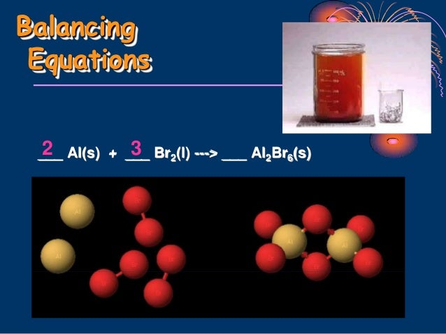 Diatomic molecule
