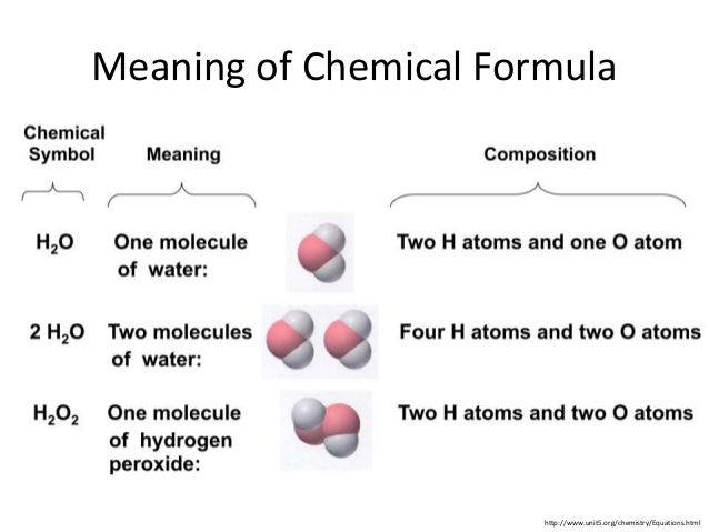 chemical equilibrium; equilibrium (a chemical reaction and its reverse proceed at equal rates) chain reaction (a series of chemical reactions in which the product of one is a reactant in the next) aldol reaction (a reaction of aldehydes resulting in an aldol).