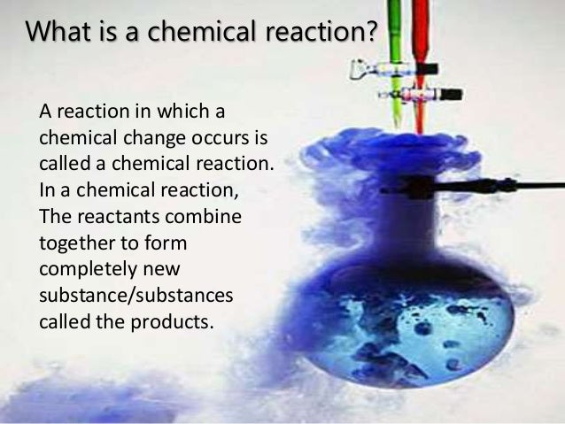 Image result for chemical reactions