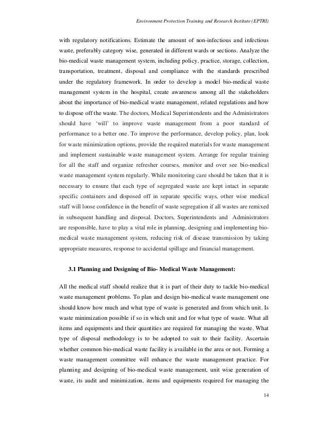 special school essay lines in english