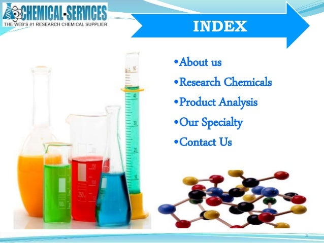 AceChemStore.com Trusted Research Chemical shop - AceChemStore Research Chemikalien Geschäft