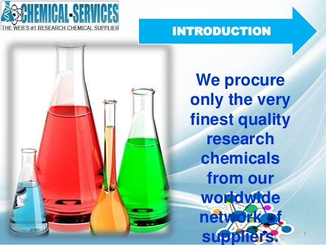 buy research chemicals uk discount stores