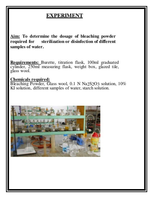 sterilization of water A number of factors combine to make ultraviolet radiation a superior means of water purification for rainwater harvesting systems ultraviolet radiation is capable of destroying [uv does not actually destroy, but inactivate bacteria.