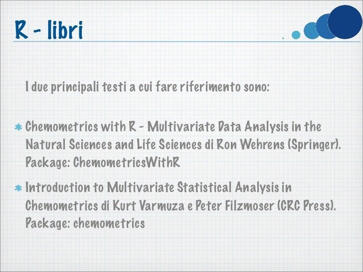 Multivariate Regression Analysis | Stata Data Analysis Examples