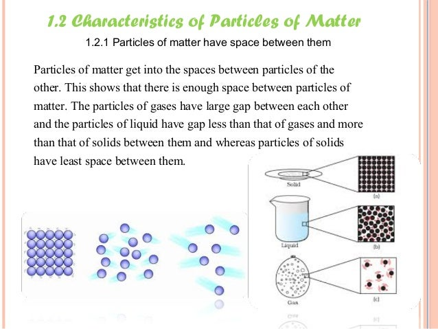 the characteristics of the molecules of water in chemistry Chemistry ii: water and organic molecules the chemical nature of water is thus one we must the polar covalently bonded water molecules act to.