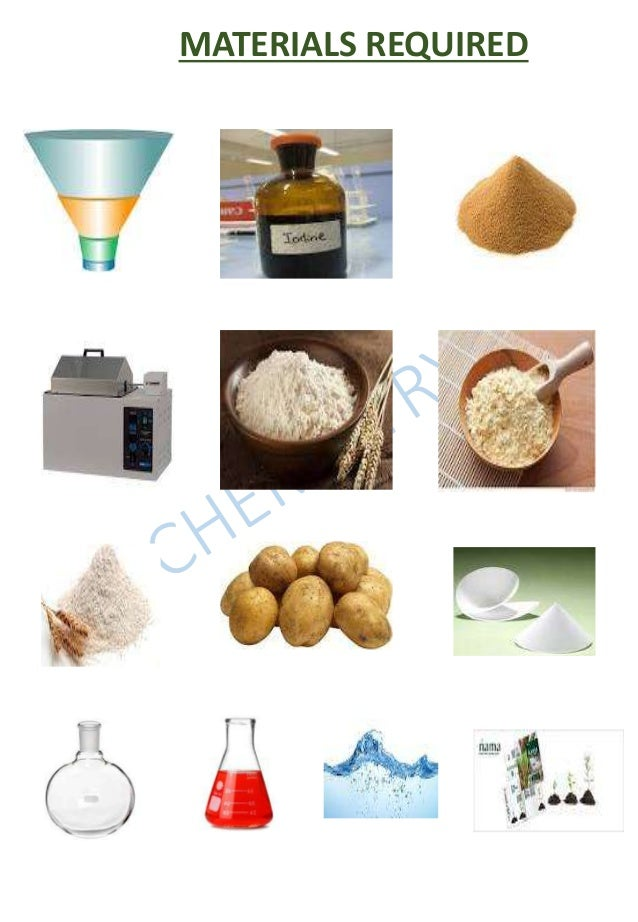 potato extract catecholase and nacl Extraction and characterization of polyphenol oxidase from apricot,  (catecholase activity)  the objective of our study was to extract and characterize.