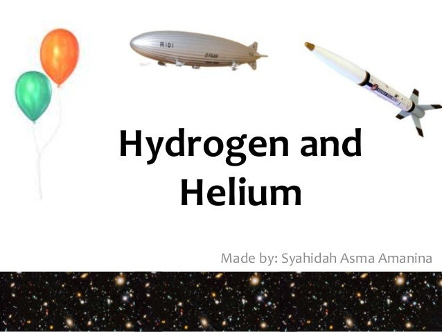 chemistry introduction