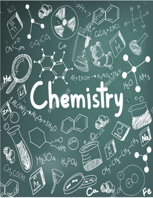 chemistry project work Chemistry project work - download as word doc (doc), pdf file (pdf), text file (txt) or read online scribd is the world's largest social reading and publishing site search search.