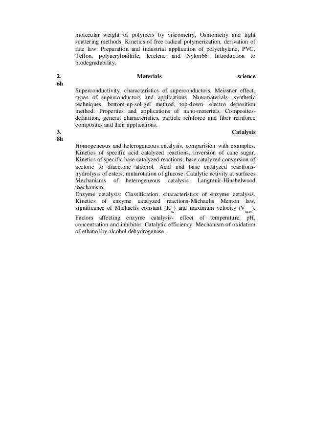 essay on weedicides
