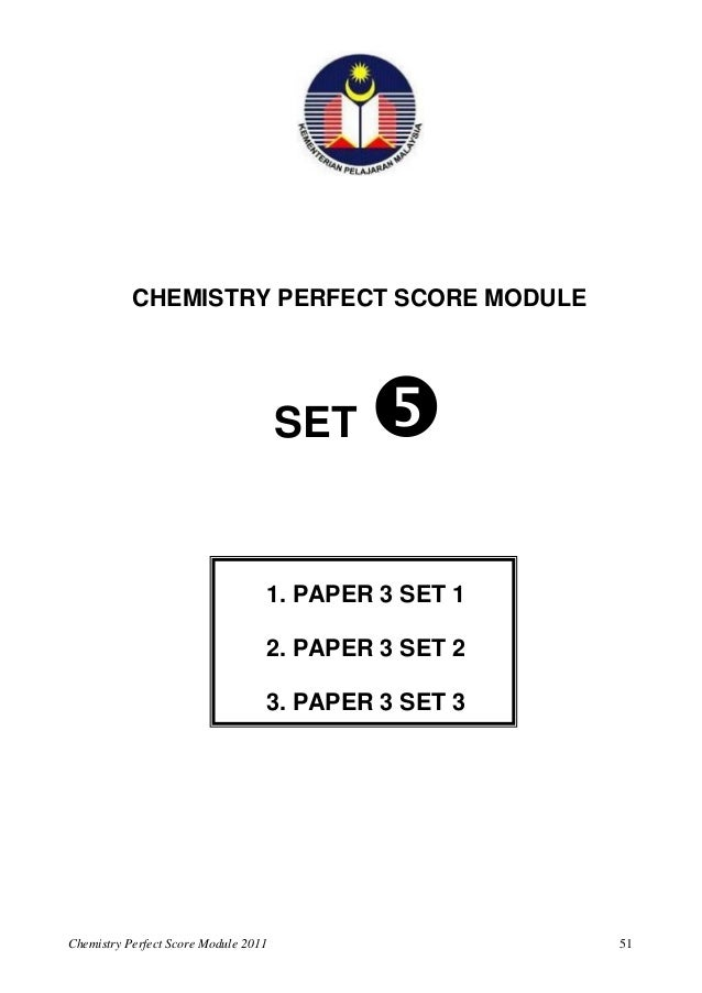 chemistry essay spm The collection of biology hots question included knowledge, application, and analyse question  (essay) soalan 7  understand the hots/ kbat trend .