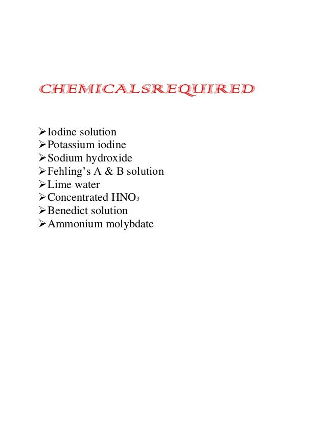 content of cold drinks available in the market chemistry investigator 10