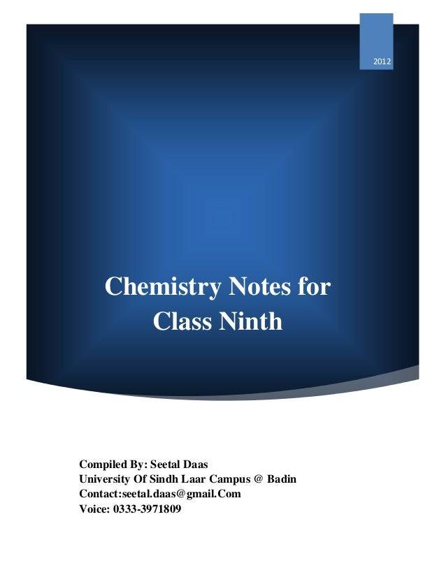 chem notes Comprehensive chemistry dictionary back in the day, i had a huge chemistry dictionary on aboutcom over the years, that dictionary got pruned, yet it's still helpful to be able to look up.