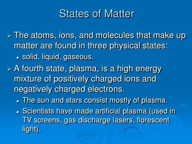 chaper 7 chemistry Chapter 7 • ionic compounds and metals 205 launch lab  chemical bonds  formed by ions, atoms that have acquired a positive or negative charge.