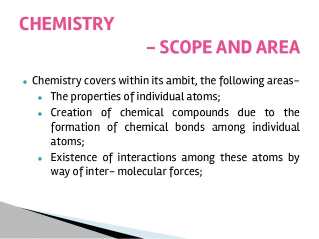 "chemistry assignment help meaning of the term ""chemistry"" 4"