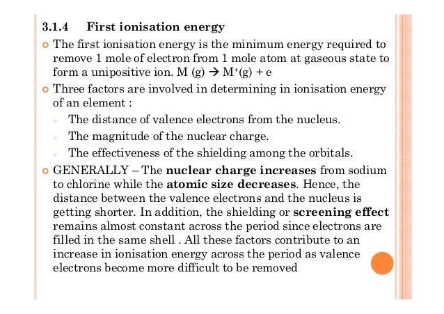 inorganic chemistry periodic table pdf