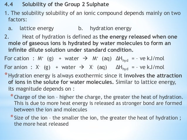 periodic table trend anomalies Get here ncert solutions for class 10 science chapter 5 these ncert solutions for class 10 of science subject includes detailed answers of all the questions in.