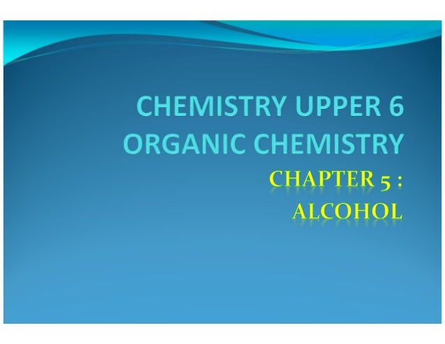 chemistry form 6 sem 1 04 Form 6 smjp  description acknowledgement express the outmost thank and gratitude to almighty allah swt who has given us.