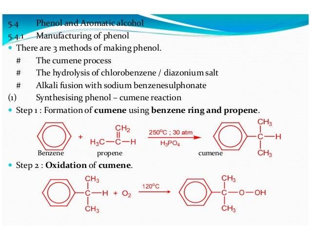 how to prepare 0.2 n sulphuric acid