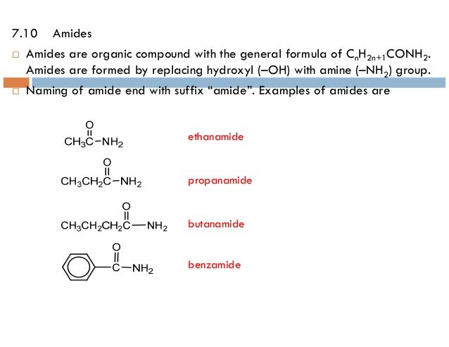 Carboxylic Acids And Its Derivatives Homework Help