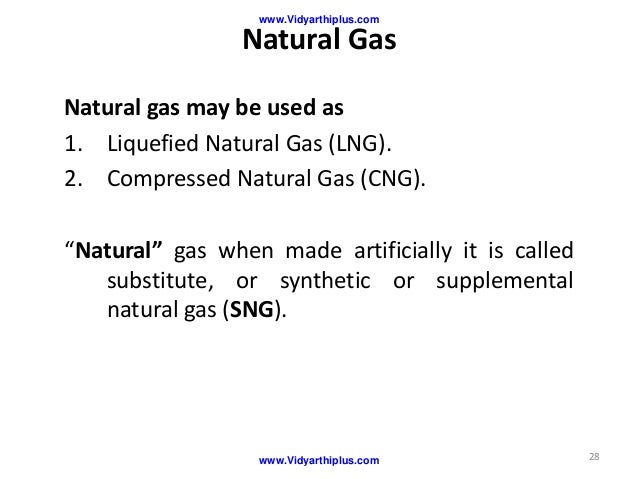 How Much Does Liquefied Natural Gas Cost