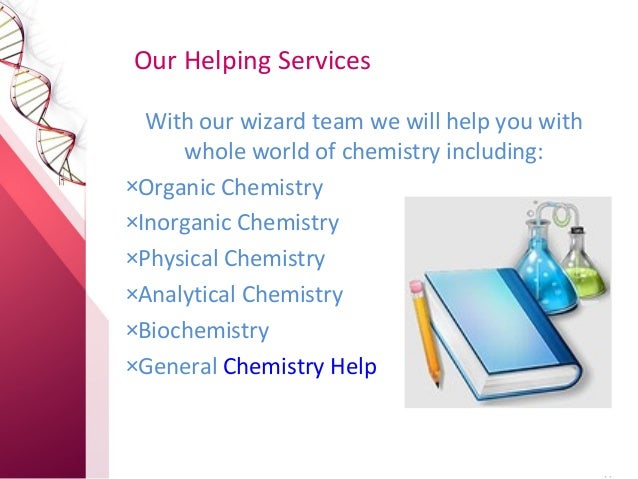 chemistry homework help 3 our helping