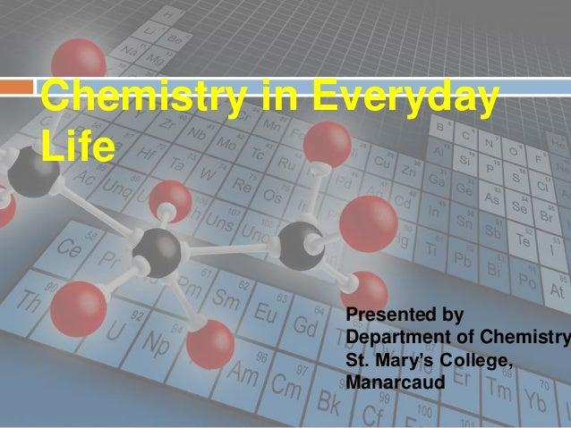 chemistry in daily life Chemistry in daily life worksheets - showing all 8 printables worksheets are chapter 2 the chemistry of life work, 2 chemistry science unit 1, unit 16, teachers.