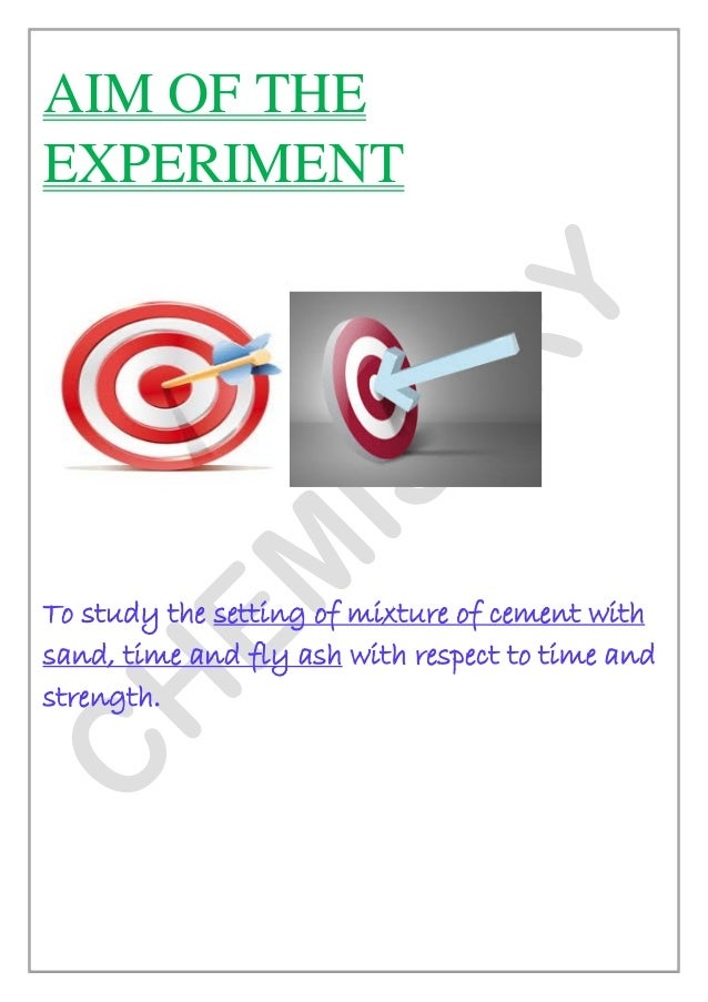 chemistry investigatory project Chemistry investigatory project for class 11 ebooks pdf [download] chemistry investigatory project for class 11 , get free read online ebook pdf chemistry.